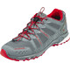 Mammut T Aenergy Low GTX - Chaussures Homme - gris